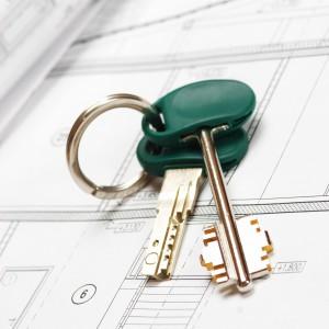 Ключ к успеху земельных участков с подрядом