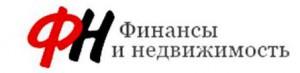 """""""финансы и недвижимость"""""""