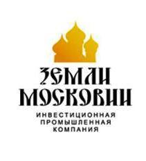 «Земли Московии»