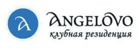 Ангелово Residence