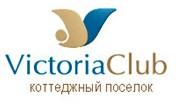 «Victoria Club»