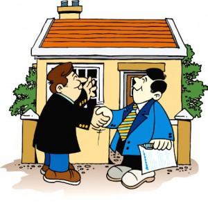 Заблуждения продавцов загородной недвижимости
