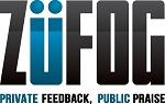 zufog_logo