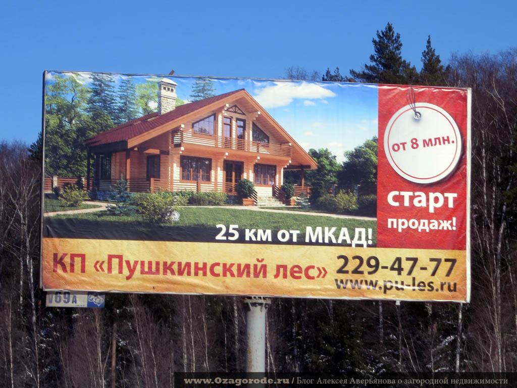 Pushkinskiy_les