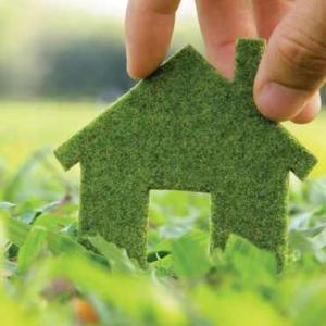 Как начать работу в сфере загородной недвижимости