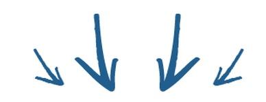 bluedownarrows