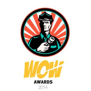 wow-awards