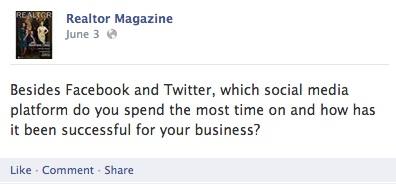 facebook-realtor-magazine1
