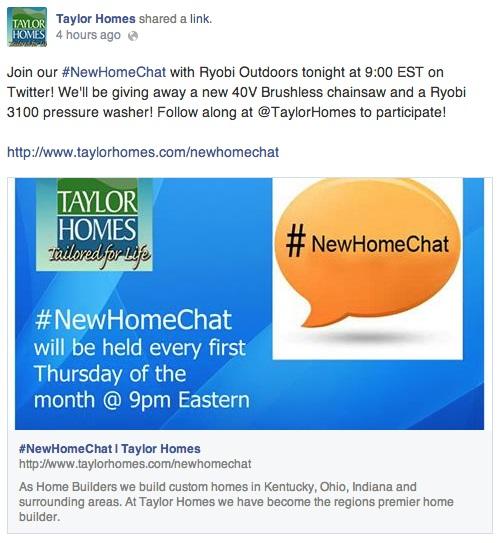 facebook-taylor-homes1