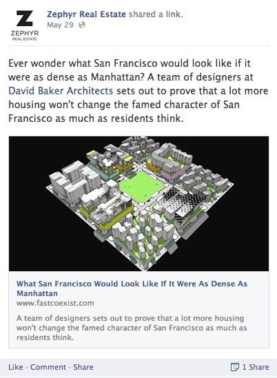 facebook-zephyr-real-estate1