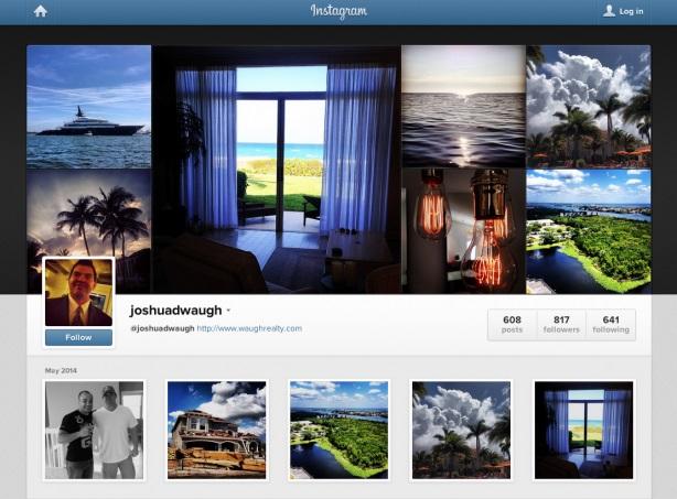 instagram-joshua-waugh
