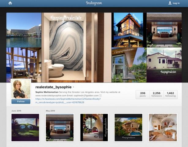 instagram-real-estate-by-sophie