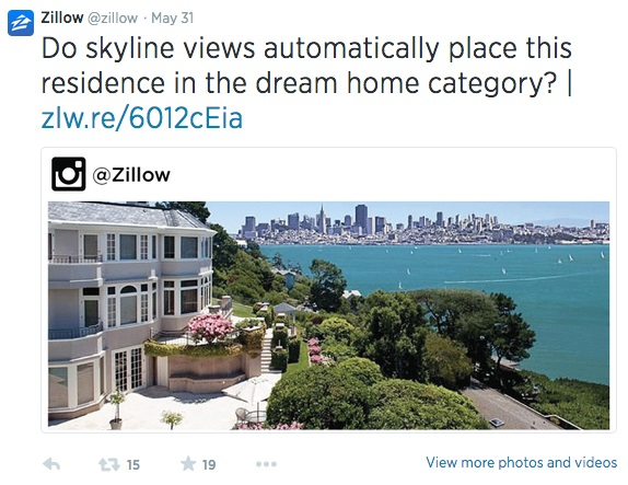 twitter-zillow